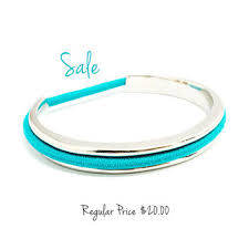 hair tie holder best hair tie bracelet products on wanelo