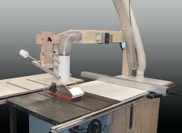table saw guard plans table saw blade guard table saw blade guard dust collection