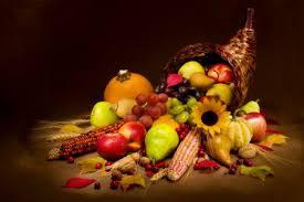 thanksgiving day us gyden media