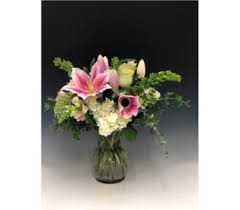 seattle florists seattle florists special occasion gift corporate gift baskets