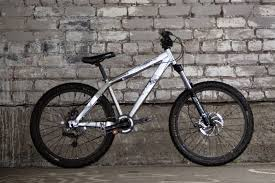 100 specialized big hit 2 2007 owners manual combines light