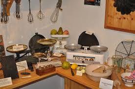 necessaire de cuisine le musée des ustensiles de cuisine anciens