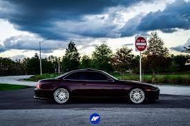 lexus sc300 for sale by owner ultimate sc soarer picture thread page 119 club lexus forums