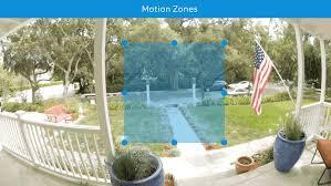 video doorbell pro faq u2013 ring help