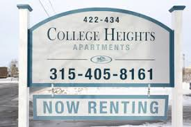 watertown apartments for rent watertown ny