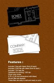 Design Visiting Card Best 25 Visit Cards Ideas On Pinterest Business Cards Free