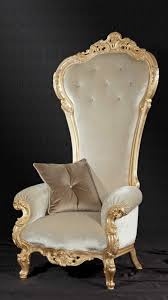 High Quality Armchairs High Armchairs Archives Orsitalia