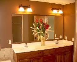 bathroom awesome bathroom mirror ideas pinterest master bathroom
