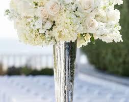 white floral arrangements vase white floral centerpieces wonderful white flower