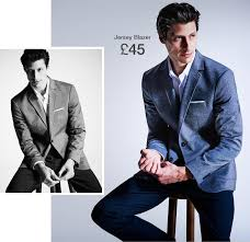Mens Formal Wear Guide Suits Buying Guide Help Tips Collections U0026 Styling U2013 Matalan