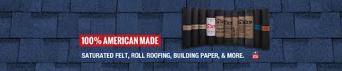 gap roofing gap roofing shingles pollard sets the first full course of