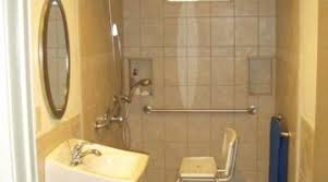 accessible bathroom design ideas fabulous guide handicap bathrooms bathroom ideas handicap accessible