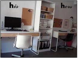 Desk For Bedrooms Ikea Micke Desk For 50 Euros U2014 Bitdigest Design