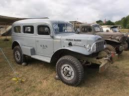 dodge truck wiki file dodge w300m power wagon 1958 usa owner dan hodges jpg