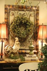 Country Home Ideas Decorating by 862 Best D French Country Images On Pinterest French Country