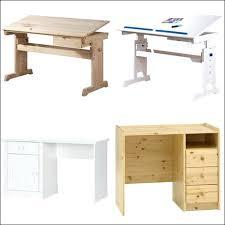 bureau pupitre enfant bureau pupitre bois bureau bois enfant pas cher bureau pupitre