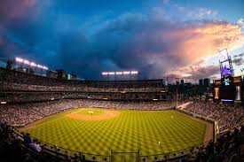 colorado rockies 4 things we learned during this homestand
