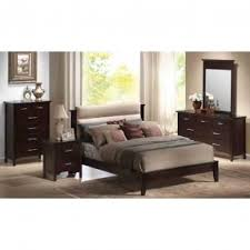 Bedroom Furniture Naples Fl Cheap Bedroom Furniture Sets Hd Discount Bedroom Furniture