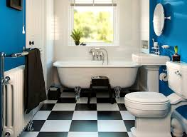 Kohler Bathroom Design by Bathroom Baths Discography Bathroom Designs For Small Spaces