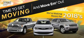 chrysler jeep dodge png chrysler dodge jeep ram summer clearance event fremont motor company