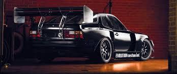 custom porsche 944 porsche 924 944 drive