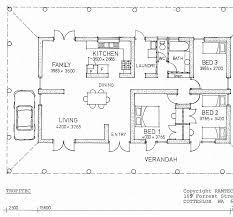 beautiful apartment building construction plans photos home
