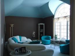 chambre chocolat turquoise décoration peinture chambre chocolat turquoise 82 nimes 11240500