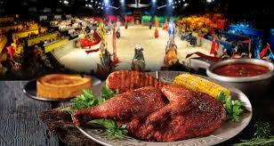 thanksgiving dinner myrtle beach medieval times dinner u0026 tournament