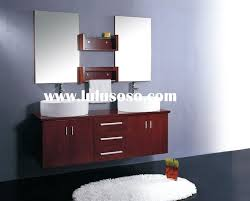 Cheap Vanity Cabinets For Bathrooms by Best 25 Cheap Bathroom Vanities Ideas On Pinterest Cheap Vanity