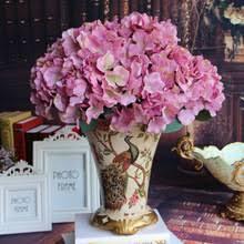 wedding flowers ireland buy wedding flowers ireland and get free shipping on aliexpress
