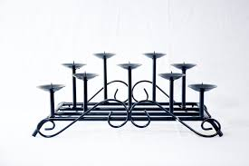 Fireplace Candle Holders by Fireplace Candle Holder Insert U2013 Usdb Sales Store
