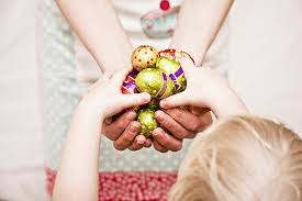 where to buy chocolate eggs easter 2018 why do we chocolate easter eggs best places to