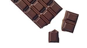 fair trade chocolate what u0027s it all about martha stewart