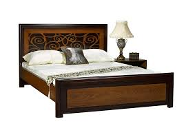 Modern Wood Bed Frame Bedroom Extraordinary Hulsta Furniture Usa With Wooden Bed Frame