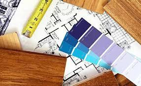 Free Kitchen Design Program Best Free Kitchen Design Software Options And Other Interior
