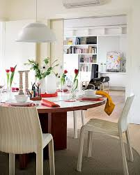 awesome dining room decorating ideas for apartments design decor