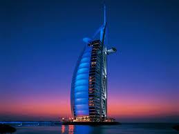 top 10 most expensive hotels in the world u2013 the burj al arab dubai