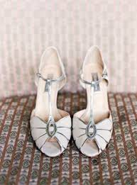 20 vintage wedding shoes that wow vintage wedding shoes wedding