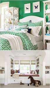Pbteen Bookcase 10 Amazing Space Saving Ideas For Teens Bedroom