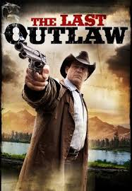 youtube film cowboy vs indian the last outlaw 1994 western cowboy movies full length free movie