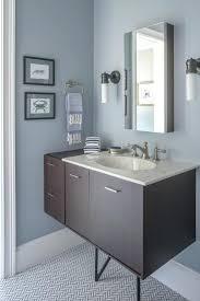 Kohler Bathrooms Splendid Bathroom Vanities Kohler Shoppers Guide To Modern