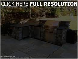 backyards appealing custom backyard designs dsi interior ideas