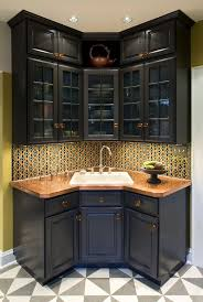 Basement Kitchen Designs Best 25 Wet Bar Basement Ideas On Pinterest Basement Kitchen