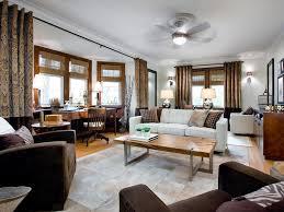 candice olson living room pictures hgtv divine design kitchens