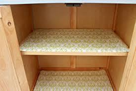 Kitchen Cabinet Liners Ideas Advantages Of From The Manufacturer - Best kitchen cabinet liners