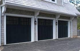 Overhead Door Overhead Door Solutions Inc Garage Door Contractors Palatine Il
