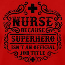 nursing shirts shop t shirts online spreadshirt