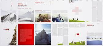 design magazin sven kils graphic studio grafik studio editorial design