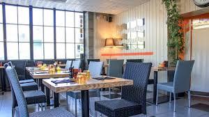 que veut dire r駸erver en cuisine restaurant le 12 restaurant maître restaurateur à airvault 79600