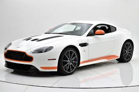 Aston Martin Special Pricing Aston Martin Dealer Philadelphia